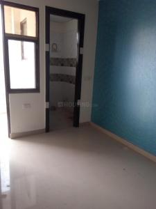 Gallery Cover Image of 500 Sq.ft 1 BHK Apartment for buy in Dundahera for 1385000