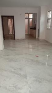 Gallery Cover Image of 1825 Sq.ft 3 BHK Villa for rent in Amrapali Leisure Valley, Noida Extension for 20000