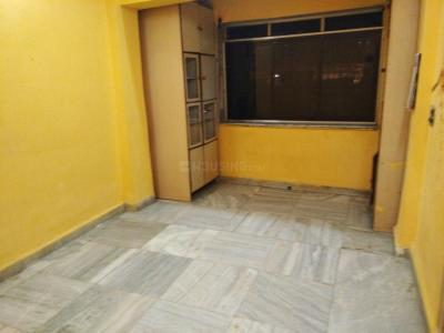 Gallery Cover Image of 1050 Sq.ft 2 BHK Apartment for rent in Kurla West for 29999