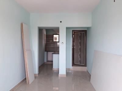 Gallery Cover Image of 200 Sq.ft 1 RK Apartment for rent in C V Raman Nagar for 7500