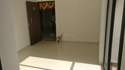 Gallery Cover Image of 600 Sq.ft 1 BHK Apartment for rent in Betawade Gaon for 9000