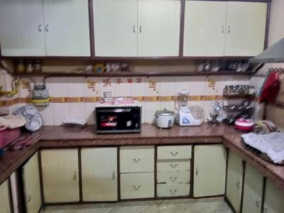 Kitchen Image of PG 5178558 Palam Vihar Extension in Palam Vihar Extension