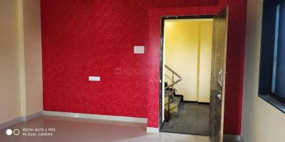 Gallery Cover Image of 760 Sq.ft 1 BHK Independent House for rent in Wadgaon Sheri for 14500