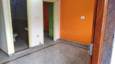 Gallery Cover Image of 1500 Sq.ft 1 BHK Independent House for rent in Battarahalli for 10000