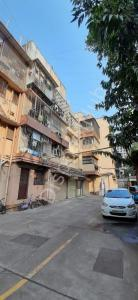 Gallery Cover Image of 1250 Sq.ft 3 BHK Apartment for buy in Ghatkopar East for 33000000