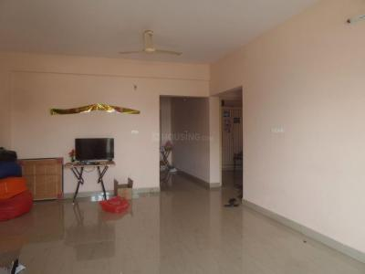 Gallery Cover Image of 850 Sq.ft 2 BHK Apartment for rent in Panathur for 17000