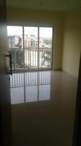 Gallery Cover Image of 650 Sq.ft 1 BHK Apartment for buy in Kalwa for 7800000