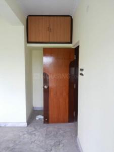 Gallery Cover Image of 1160 Sq.ft 3 BHK Apartment for buy in Behala for 4000000