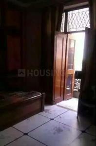 Bedroom Image of PG 4441496 Tilak Nagar in Tilak Nagar