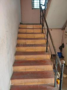 Staircase Image of Sri Lakshmi Gents PG in Thoraipakkam