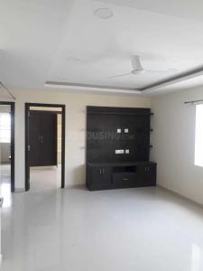 Gallery Cover Image of 800 Sq.ft 1 BHK Apartment for rent in Ameerpet for 11500