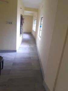 Gallery Cover Image of 1200 Sq.ft 3 BHK Apartment for buy in Baranagar for 4000000