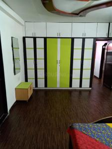 Gallery Cover Image of 2160 Sq.ft 3 BHK Apartment for buy in Vastrapur for 13500000
