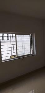 Gallery Cover Image of 650 Sq.ft 1 BHK Apartment for rent in Dhayari for 6000