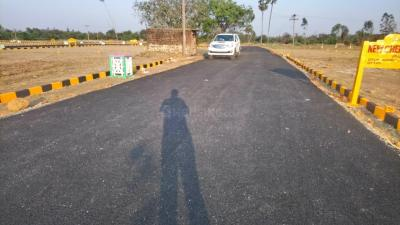 Gallery Cover Image of  Sq.ft Residential Plot for buy in Perungalathur for 790000