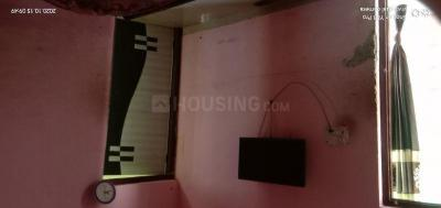 Gallery Cover Image of 1400 Sq.ft 2 BHK Independent House for buy in Gajiwali Shyampur for 3500000