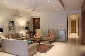 Gallery Cover Image of 1800 Sq.ft 4 BHK Independent Floor for buy in Malviya Nagar for 21000000