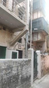 Gallery Cover Image of 2400 Sq.ft 5 BHK Independent House for buy in Bhatpara for 4500000