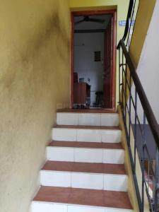 Gallery Cover Image of 950 Sq.ft 2 BHK Apartment for buy in Nungambakkam for 6000000