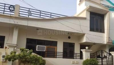 Gallery Cover Image of 1450 Sq.ft 2 BHK Independent House for buy in Lohamandi for 7500000