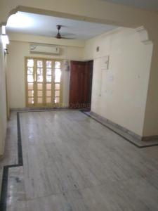 Gallery Cover Image of 1050 Sq.ft 2 BHK Apartment for rent in Perungudi for 20000