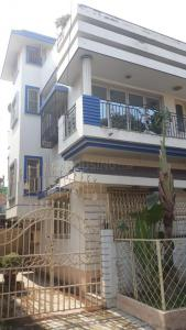 Gallery Cover Image of 1600 Sq.ft 4 BHK Independent House for buy in Salt Lake City for 20000000