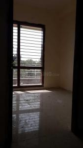 Gallery Cover Image of 300 Sq.ft 1 BHK Independent Floor for rent in Lower Parel for 23000