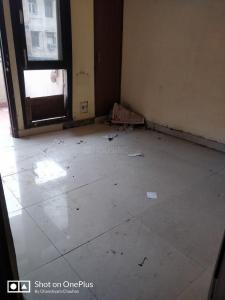 Gallery Cover Image of 1450 Sq.ft 3 BHK Apartment for buy in Sector 56 for 12000000