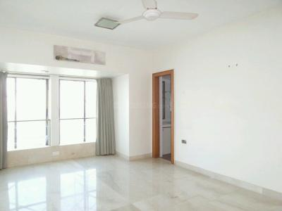 Gallery Cover Image of 1100 Sq.ft 2 BHK Apartment for rent in Govandi for 46000