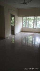 Gallery Cover Image of 1500 Sq.ft 3 BHK Apartment for rent in Adyar for 43000