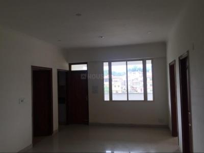 Gallery Cover Image of 1515 Sq.ft 3 BHK Apartment for buy in Majra for 5350000