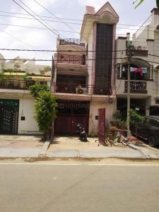 Gallery Cover Image of 1237 Sq.ft 2 BHK Independent House for rent in Shastri Nagar for 7000