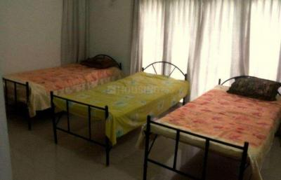 Bedroom Image of Adithya in Indira Nagar