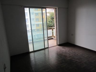 Gallery Cover Image of 1175 Sq.ft 2 BHK Apartment for buy in Wagholi for 4600000