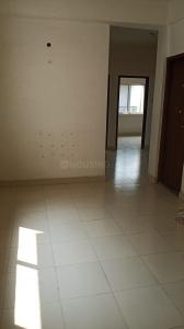 Gallery Cover Image of 894 Sq.ft 3 BHK Apartment for buy in Behala for 3000000