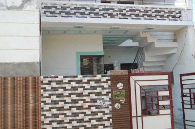 Gallery Cover Image of 2200 Sq.ft 5 BHK Independent House for buy in Shaibzada Jujhar Singh Nagar for 5500000