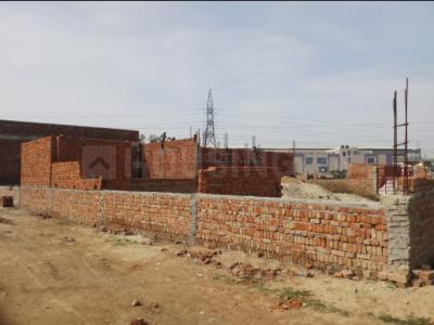 Gallery Cover Image of 531 Sq.ft Residential Plot for buy in Sector 108 for 14500000