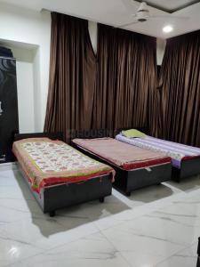 Bedroom Image of Cloud in Hinjewadi