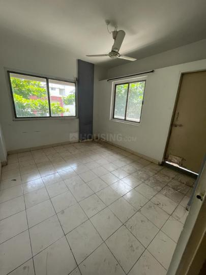 Hall Image of 630 Sq.ft 1 BHK Apartment for buy in Sawant Vihar Phase 1, Katraj for 4000000