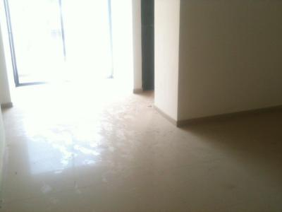 Gallery Cover Image of 875 Sq.ft 1 BHK Apartment for buy in Chandkheda for 2000000