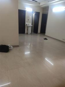 Gallery Cover Image of 1550 Sq.ft 3 BHK Apartment for rent in Amrapali Village, Kala Patthar for 15000