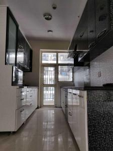 Gallery Cover Image of 1750 Sq.ft 3 BHK Apartment for rent in Daulatpura for 11500