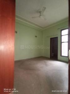 Gallery Cover Image of 2700 Sq.ft 3 BHK Independent Floor for rent in Sector 47 for 30000