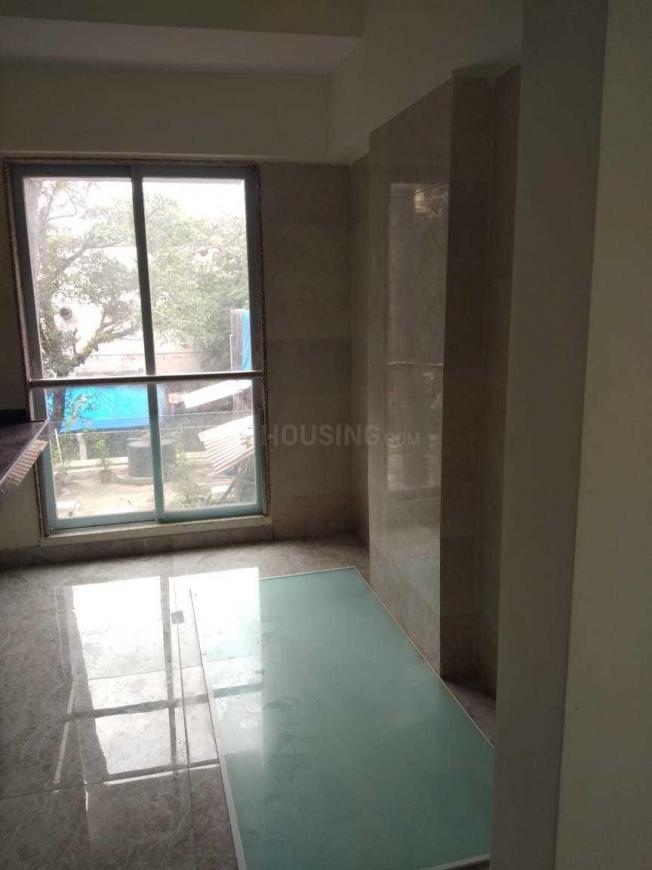 Bedroom Image of 1850 Sq.ft 3 BHK Independent House for rent in Chembur for 115000