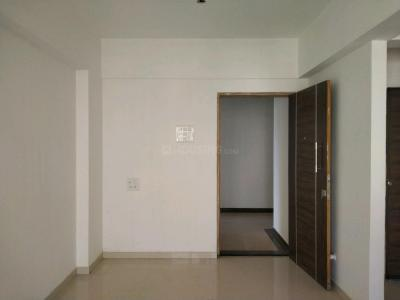 Gallery Cover Image of 650 Sq.ft 1 BHK Apartment for buy in Ulwe for 5800000
