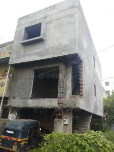 Gallery Cover Image of 1600 Sq.ft 3 BHK Independent House for buy in Nashik Road for 4800000