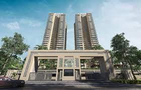 Gallery Cover Image of 1590 Sq.ft 3 BHK Apartment for buy in Irish Pearls, Noida Extension for 6620008