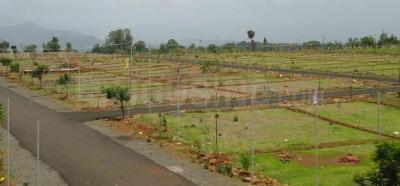 500 Sq.ft Residential Plot for Sale in Yeida, Greater Noida