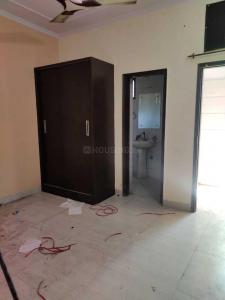 Gallery Cover Image of 800 Sq.ft 2 BHK Apartment for rent in Paschim Vihar for 14000