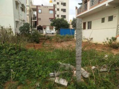 1500 Sq.ft Residential Plot for Sale in Singasandra, Bangalore